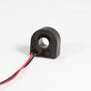 Φ9.5mm Current transformer Flying Wires 2000:1 80A