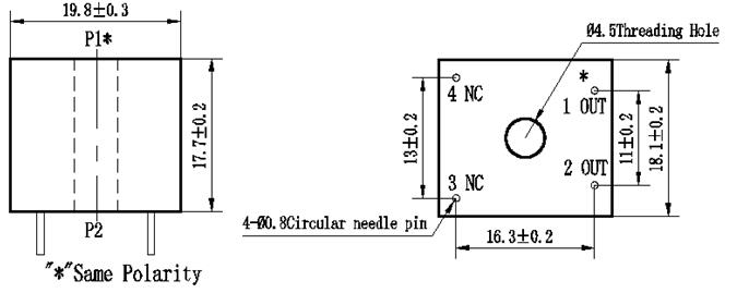 ZMCT112C