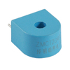 φ4.5mm PCB mounting current transformer 2000:1 20A