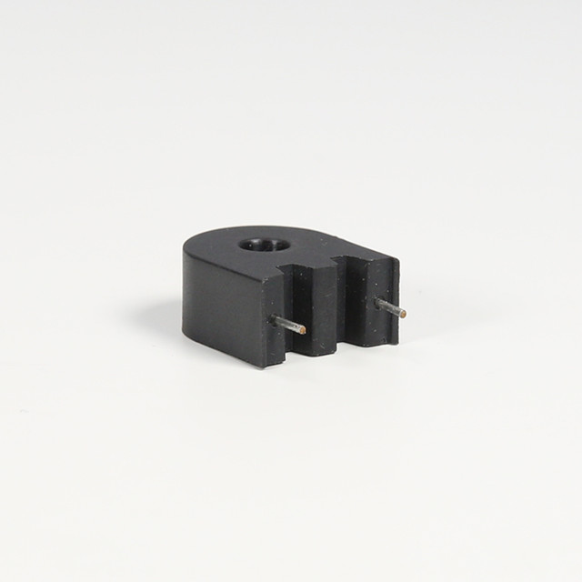 φ5mm PCB mounting current transformer 1000:1
