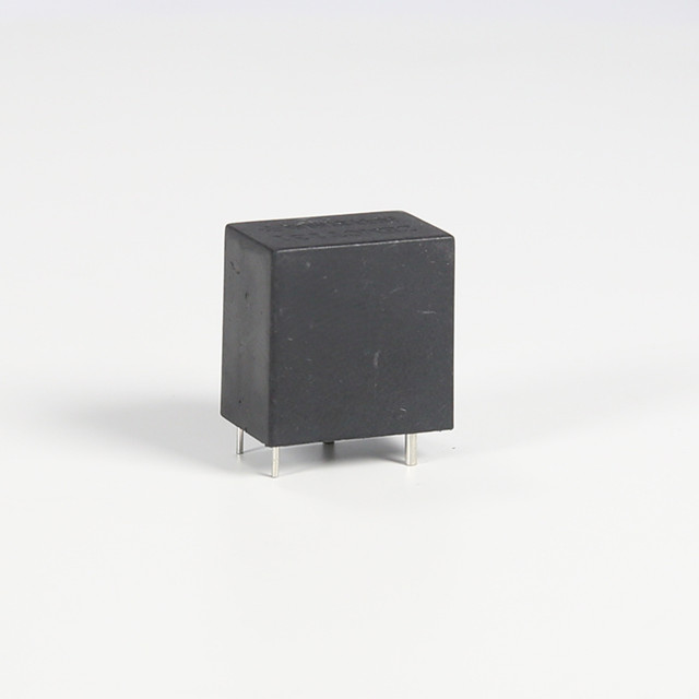 2000:1 PCB mounting Current transformer 0.1class