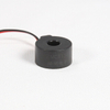 Φ7.5mm Current transformer Flying Wires 2000:1