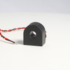 Φ8.8mm Current transformer Flying Wires 2500:1 100A