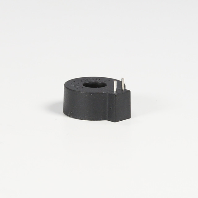 φ6.5mm PCB mounting Current Transformer 1000:1 8A