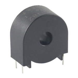 φ6mm PCB mounting current transformer 50A