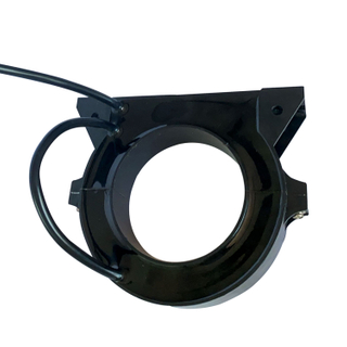 φ45mm split residual current transformer 2000:1