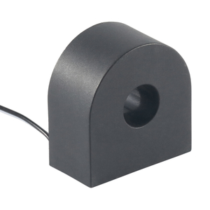 100A current transformer with DC immunity 2500:1 0.1class