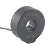 φ37.8mm leading wire current transformer 400A