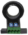 ZMKD20-65DAS Series Hall Current Sensor