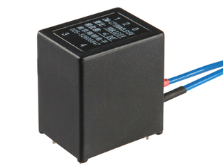 ZM-CT Series current Transformer Used for Relay Protection