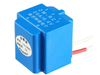 ZM-RCT Series current Transformer Used for Relay Protection